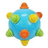 Sysow Baby Musik Tanzball Sensorische Spielzeug Kleinkind Spielzeug Musik Vibration Tanzball...