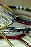 Badminton Plays: Coach's Record Book For Tracking Progress And Planning Strategy
