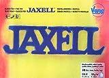 Vang Jaxell 33064 - Block für Pastellkreiden in Künstlerqualität - DIN A4 (21 x 29,7 cm) 150g/m²...