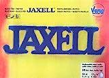 Vang Jaxell 33064 - Block fr Pastellkreiden in Knstlerqualitt - DIN A4 (21 x 29,7 cm) 150g/m - 50...