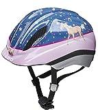 KED Meggy II Originals Helm Kinder Pferdefreunde Kopfumfang M   52-58cm 2021 Fahrradhelm