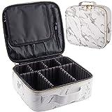 Frasheng Kosmetiktasche,Make up Tasche,Portable Reise Make Up Tasche,Wasserdicht Schminktasche,Reise...