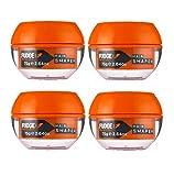 4er Fudge Professional Hair Shaper Original 75 g