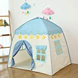 BeebeeRun Spielzelt für Kleinkinder,Kinder Spielen Zeltspielzeug für Kleinkinder,Geschenk für...