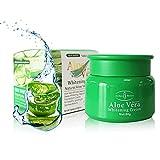 Gesichtspflege Creme, Für Hautpflege Creme Gesichtspflege Oliven?L Whitening Gesichtscreme...