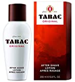 Tabac® Original   After Shave Lotion erfrischende Rasierwasser - erfrischt die von der Rasur...
