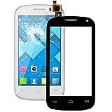 HUANGCAIXIA Telefon-Ersatzteil Touch Panel for Alcatel One Touch POP C3 / OT-4033 / 4033D / 4033X...