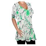 groessen Damen online Shop Shop online Damen Shirt Tops Damen große größen ärmelloses Shirt...