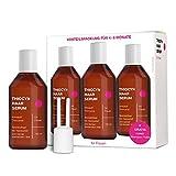THIOCYN Haarserum Frauen 3x150 ml Vorteilspackung 3X150 ml