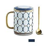 DONG chinesische Keramik Teetasse Ahornblatt Glasur Tasse Kung Fu Tee Set Kleine Porzellan Teeschale...
