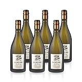 2020 Sauvignon Blanc 'les Mariés' - Domaine de la Baume - Weißwein trocken IGP Vin de Pays d'Oc...