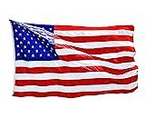 Star Cluster 90 x 150 cm Amerika Flagge/USA Fahne/USA Flag/Flag of The United States (US 90 x 150...