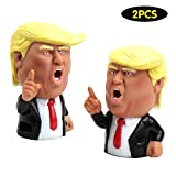 IEBIYO Dampfumschalter, 2 Stck Trump Dampfreisetzung, Druckentriegelungszubehr, kompatibel mit Duo...