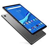 Lenovo Tab M10 FHD Plus 26,2 cm (10,3 Zoll, 1920x1200, Full HD, IPS, Touch) Tablet-PC (Octa-Core, 4...