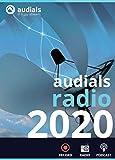 Audials Radio 2020 | PC | PC Aktivierungscode per Email