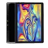 Tablet PC, Veidoo 10.1 '-Tablet, Premium 2.5D IPS-Bildschirm, Android, WLAN / GPS / OTG, 3G-Phablet...