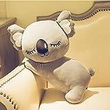 Koala Teddybär, Koala Plüschtier, Puppe Puppe, Koala Kissen