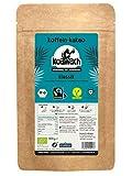 koawach Klassik Kakaopulver Trinkschokolade – Koffein Kakao Guarana Vegan heiße Schokolade...