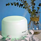 Aroma Diffuser, Luftbefeuchter, Aromatherapie Diffusor, Luftreiniger, Ionisator, Nachtlicht,...