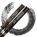 Professionell Bambus Flöte Xiao Instrument Chinesischen Shakuhachi 3 Abschnitte