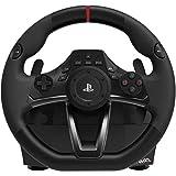 RWA: Racing Wheel APEX (Lenkrad für PS4/PS3/PC) [PlayStation 4, PlayStation 3, Windows 8, Windows...