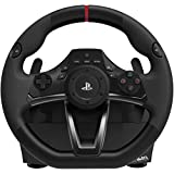 RWA: Racing Wheel APEX (Lenkrad fr PS4/PS3/PC) [PlayStation 4, PlayStation 3, Windows 8, Windows 7,...