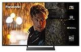 TV LED 65 Zoll UHDTV Panasonic TX65GX800E