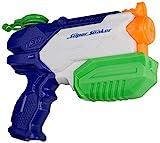 Hasbro Super Soaker A9461EU8 - Microburst II Wasserpistole