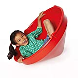 Spielkreisel von Gonge - fr 1-2 Kinder ab 3 bis 10 Jahren geeignet!