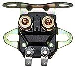 Rotary Trombetta MXQ/701, 12 V