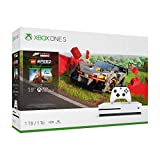 Microsoft Xbox One S 1TB  Forza Horizon 4 LEGO Speed Champions Bundle