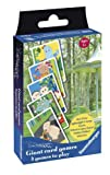 Ravensburger In The Night Garden Giant Bild Karte Spiel