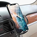 Avolare Handyhalterung Auto Handyhalter fürs Auto Lüftung Universal Handy KFZ Halterungen für...