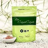 VivaNutria Bio Camu Camu Pulver 500g I Camu Camu Vitamin C Pulver hochdosiert I Camu-Camu als...