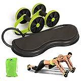 Fitness-Planer, Gyroskopische Hand-Übungsbälle, Sprung-Trainer, Power-Armbänder, schützende...