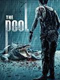 The Pool [dt./OV]