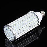 Deckenleuchte mit Kronleuchter, LED-Leuchtmittel, 60 W, Aluminium, E27, 5200lm, 160 LEDs, SMD 5730,...