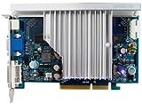 nVidia GeForce 7600GS Sparkle