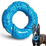 EASTBLUE Kauspielzeug für Hunde für Aggressive Kauer: extrem Robustes Kauspielzeug aus...