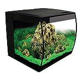 Fluval Flex Aquarium Kit, 57L