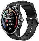 YGMDSL Smart Watch Fitness Tracker Smartwatch Armband Smartwatch Bands Sport Smartwatch Smart Watch...