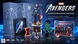 Marvel's Avengers: Earth's Mightiest Edition (Xbox One)