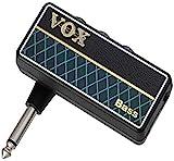Vox-Verstärker AP2-BS AmPlug V2 Bass