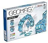 Geomag 025' PRO L Konstruktionsspielzeug, 174-teilig, 174 Stück