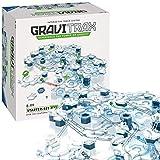 GraviTrax 27615 Starter Set XXL Konstruktionsspielzeug, mehrfarbig