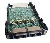 Panasonic kx-tda3171DLC4Digital Verlängerung Karte (heymot Communications