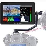 ANDYCINE A6 Plus V2 Touchscreen Kamera Monitor, 5,5-Zoll-3D-LUT mit Typ C-Anschluss, 1920 x 1080...