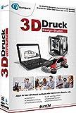 Avanquest 3D-Druck Design-Studio Software