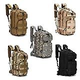 NO LOGO PNLD Tactical Camouflage Kamera Pack Damen Messenger Bag Men Outdoor Sporttasche...