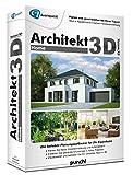 Architekt 3D X9 Home DVD